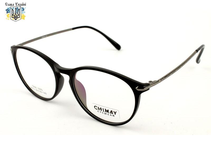 Крутые очки по Вашему рецепту  Chimay 9072