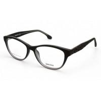 Рецептурные женские очки Dacchi 35892