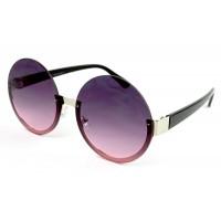 Солнцезащитные очки Eagle 18203