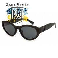 Женские очки Graffito 3945