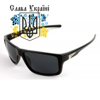 Мужские солнцезащитные очки Graffito 3122