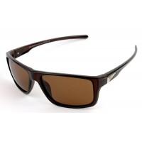 Солнцезащитные очки Graffito 3122