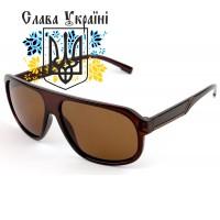 Мужские солнцезащитные очки Graffito 3140