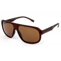 Солнцезащитные очки Graffito 3140