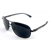Солнцезащитные очки Graffito 3801