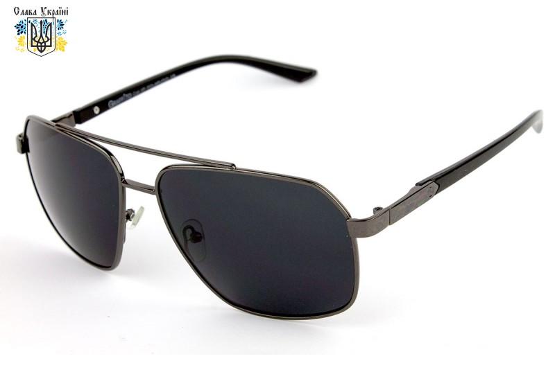 Мужские очки Graffito 3806