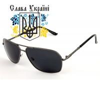 Мужские очки Graffito 3808 с поляризационной линзой