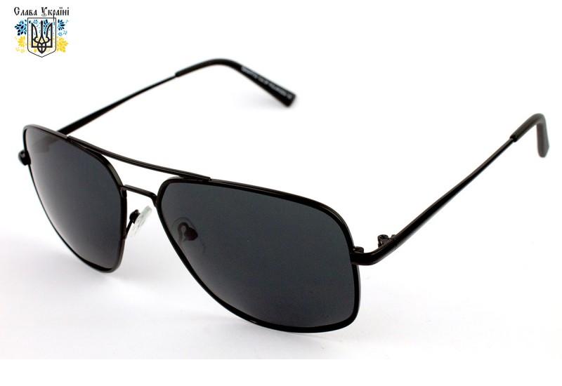 Солнцезащитные очки Graffito 3822 с поляризационной линзой