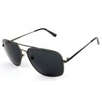 Солнцезащитные очки Graffito 3822