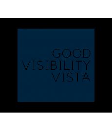 Good Visibility Vista
