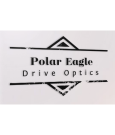 Polar Eagle
