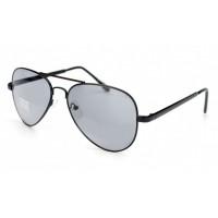 Стильные фотохромные очки Raisins 8829 с поляризацией