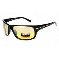 Водійські окуляри Space 21507