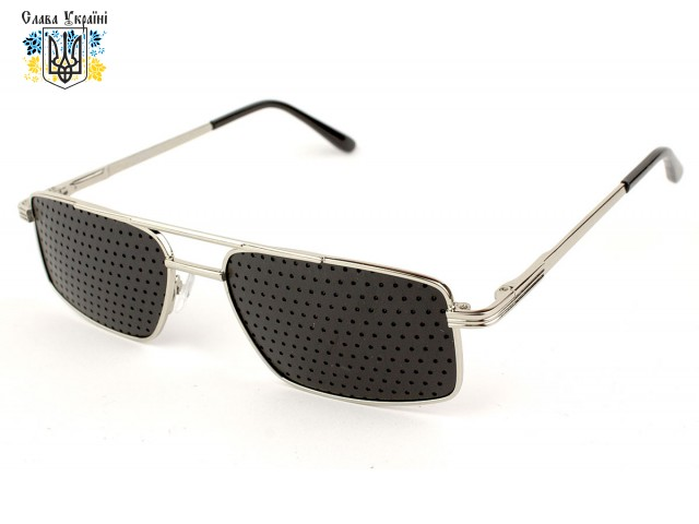 Тренажерные  очки Mystery 012