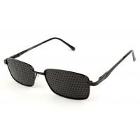 Тренировочные очки Mystery 014