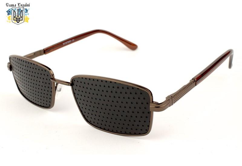 Тренировочные очки Mystery 016