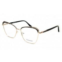 Женские очки для зрения Versaille 62190