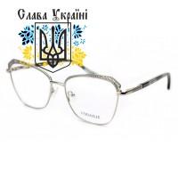 Оправа для женских очков Versaille 62190