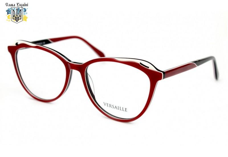 Женская оправа Versaille 3037