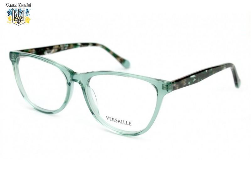 Женская оправа Versaille 3104