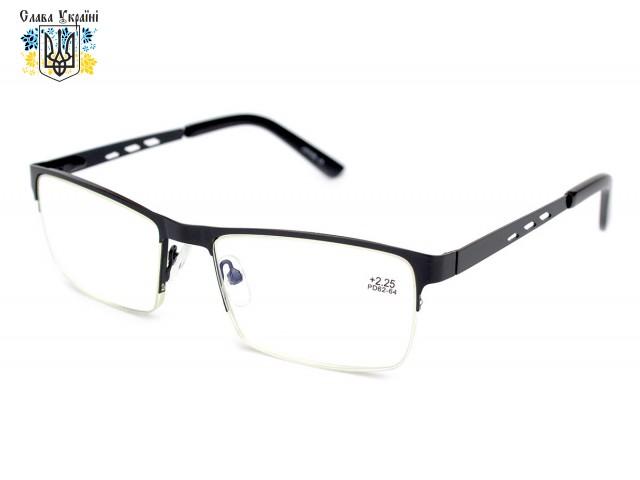 Мужские очки для зрения Verse 20191 с диоптриями