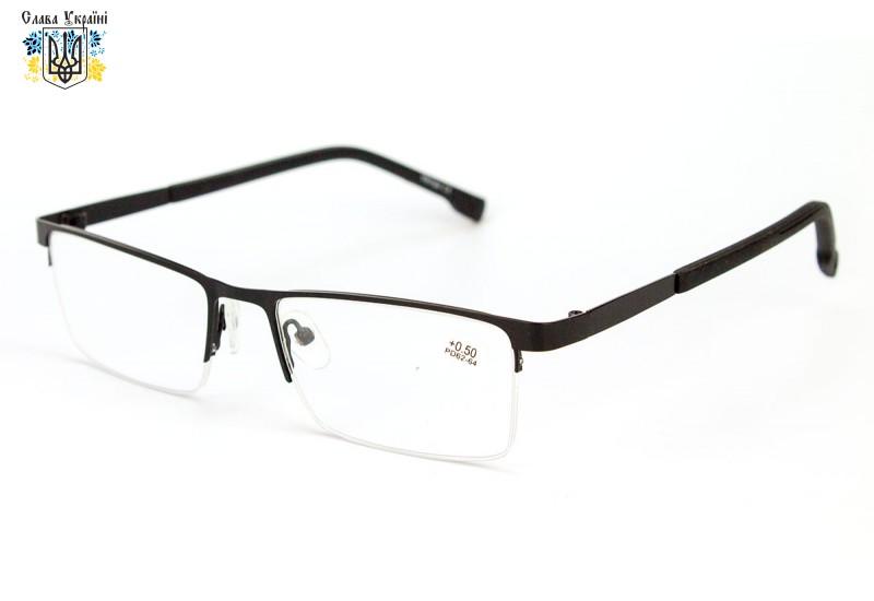 Чоловічі окуляри для зору Verse 19143
