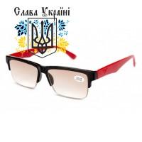 Тонированные очки для зрения Verse 20125