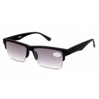 Солнцезащитные очки для зрения Verse 20125