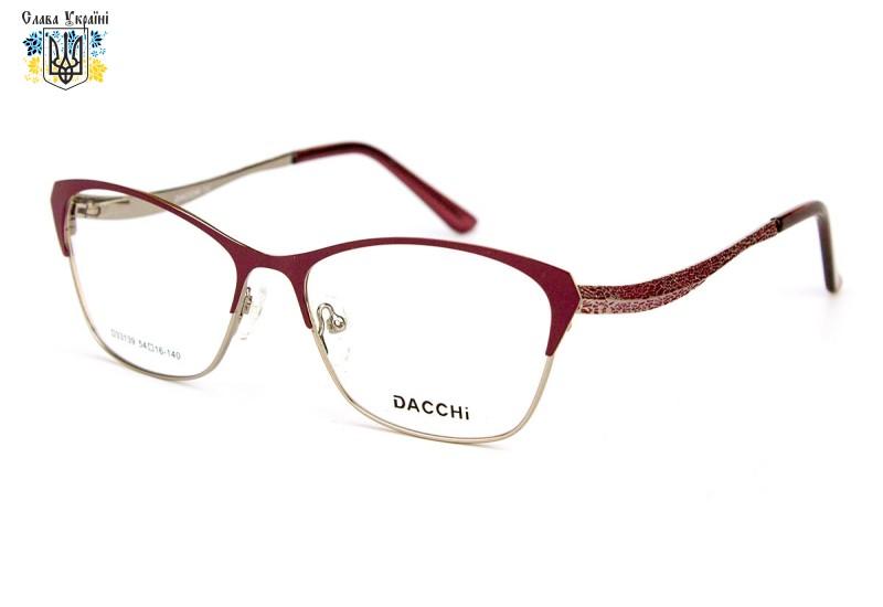 Женская оправа Raisins Dacchi 33139