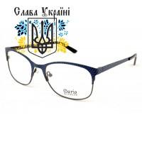 Рецептурні окуляри Dario 310095