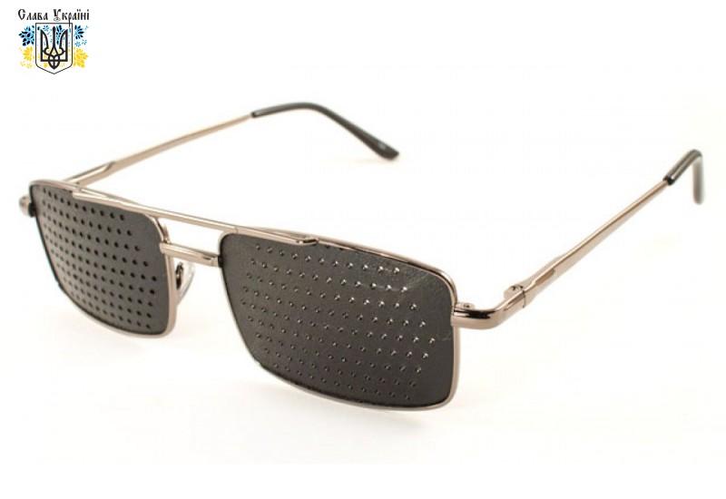 Тренировочные очки Matsuda 2025