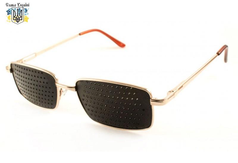 Тренировочные очки Matsuda 2028