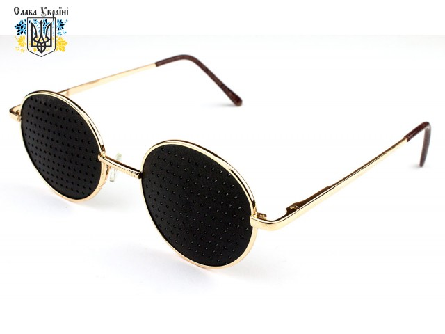 Специальные тренировочные очки Raisins 1013