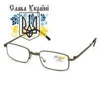 Складные очки с футляром Raisins Vizzini 777