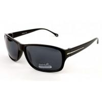 Солнцезащитные очки Difeil 9307