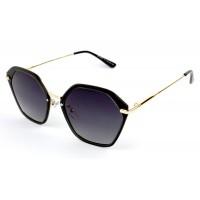 Необычные очки Sissi 18267