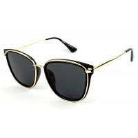 Cолнцезащитные очки Sissi 18271