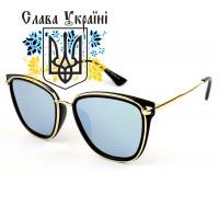 Солнцезащитные очки Sissi 18271