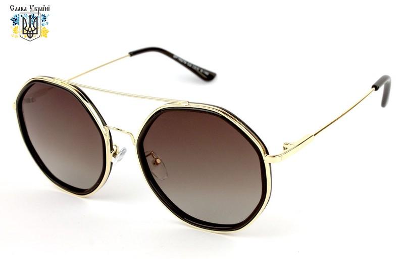 Sissi 18278 - модные женские очки