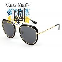 Солнцезащитные очки Sissi 1911