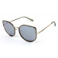 Игривые очки-кошечки  Sissi 8630