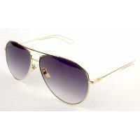 Солнцезащитные очки Wilibolo 2702