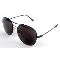 Солнцезащитные очки Wilibolo 2783