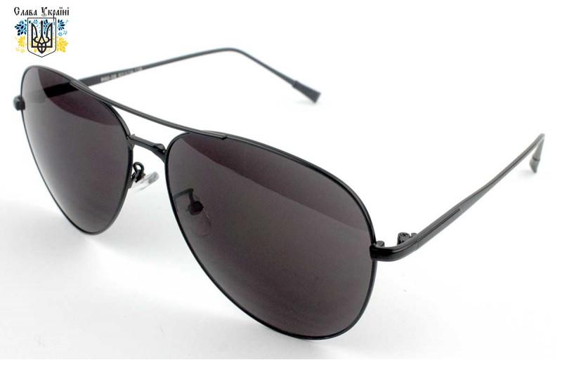 Стильные солнцезащитные очки Wilibolo 80-08