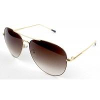 Солнцезащитные очки Wilibolo 80-08