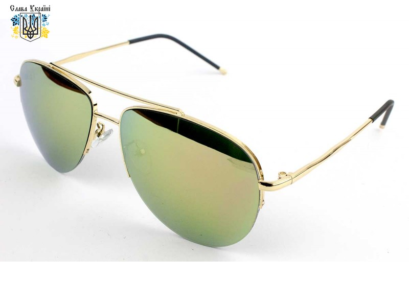 Солнцезащитные очки Wilibolo 80-09