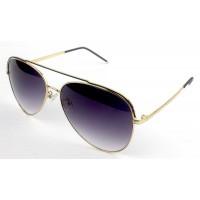 Солнцезащитные очки Wilibolo 80-22 мужские
