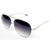 Солнцезащитные  очки Wilibolo 90-110 унисекс