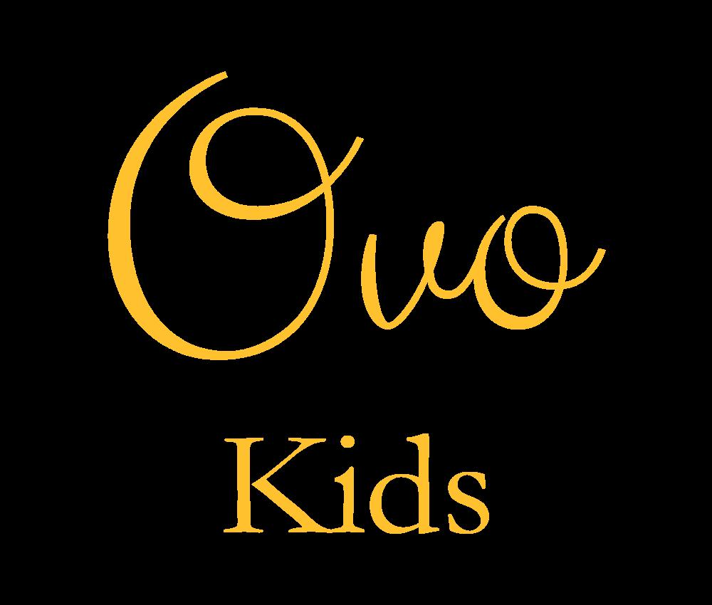 562652558106 Ovo Kids - заказать недорого в интернете по низкой цене