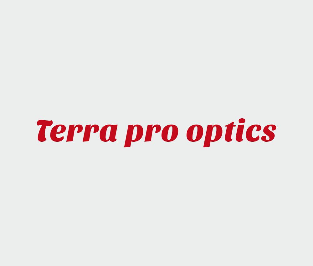 84efb773bae9 Купить недорого оправы от Terra Pro в интернет-магазине